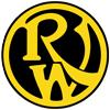 RWCO - Plumbing Supplier