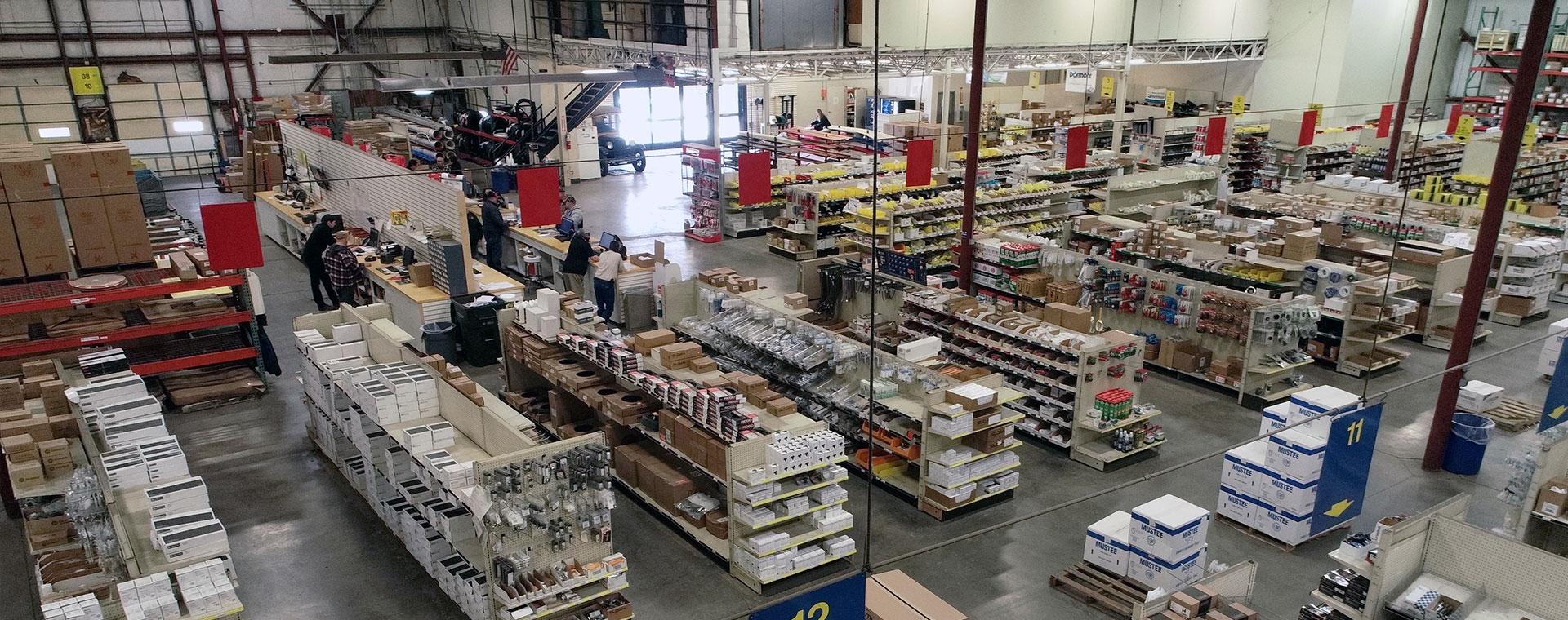 RWCO_Reeves-Wiedeman-Company-Wholesale-Plumbing-Supplies_draft-1a